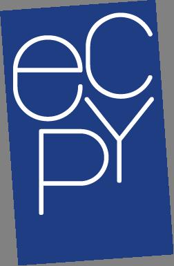 EPCY Logo