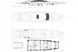Opati-50-layout