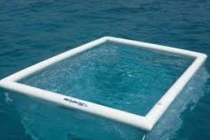 Pool copia