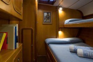 Tess-05-cabin