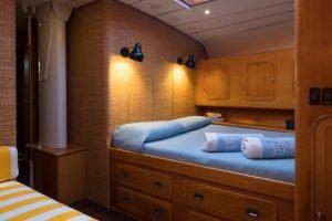 Tess-06-cabin