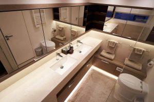 babac-13-guest-bathroom
