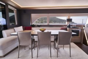 babac-14-interior-dining-table