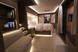 babac-19-master-cabin