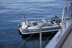 babac-30-tender