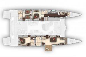 babac-layout